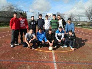 final_futbolmayores.php