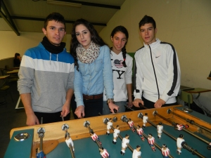 finalistas_futbolin.php