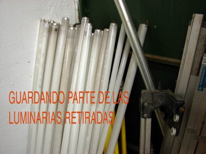 tubos1.php