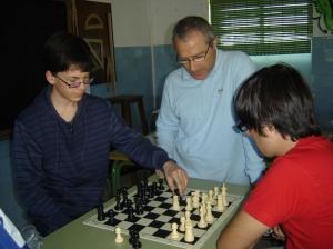 ajedrez1.php