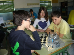 ajedrez2.php