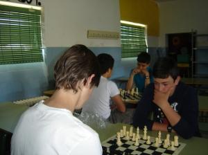 ajedrez3.php