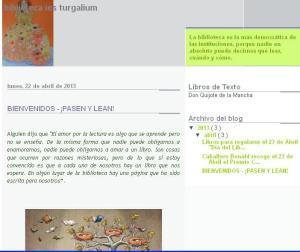 blogb.php