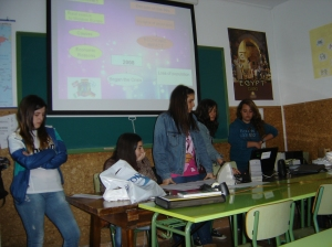 comenius2.php