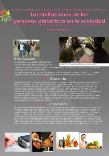 Diapositiva1.php