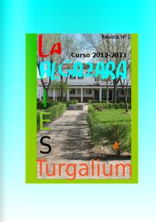 laalgazara2.php