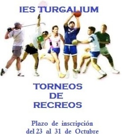torneo.php