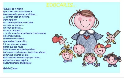 educar.php