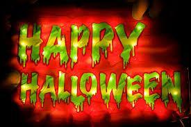 halloween.php