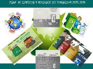 reciclaje.php