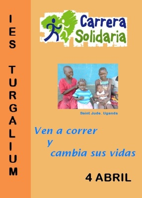cartel_carrera_solidaria_2014.php