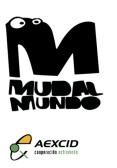 MUDALMUNDO.php