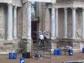 teatro3.php