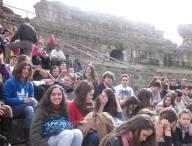 teatro8.php