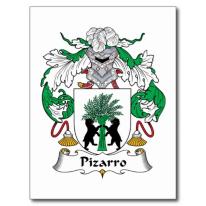 escudo.php