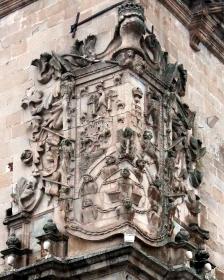 escudo1.php