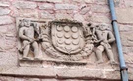 escudo2.php