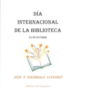 imagen-dia-internacional-de-la-biblioteca