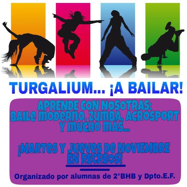 cartel_taller_de_baile_recreos