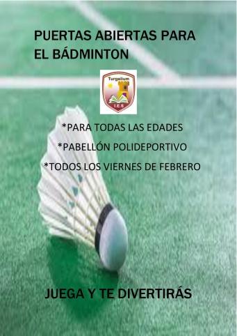 puertas_abiertas_para_el_badminton_jorge_gonzalo_y_alberto-2-001
